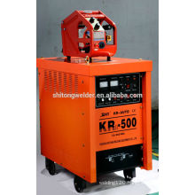 automatic seam welding machine KR-500