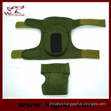 Airsoft Paintball Neoprene Knee & Tactical Elbow Pads