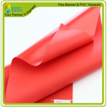 Gewebematerial aus überzogener PVC-Plane