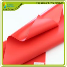 Fabric Material of Coated PVC Tarpaulin