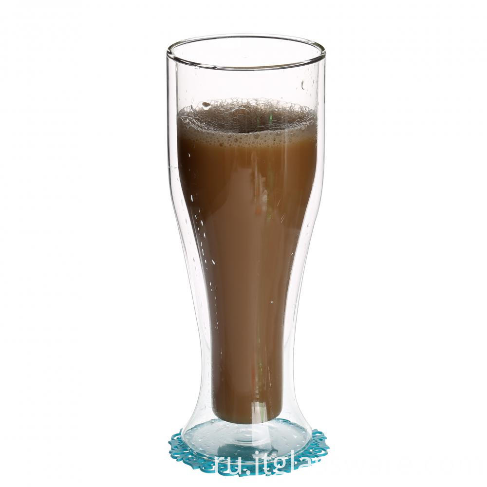 700ml Glass Drinkware