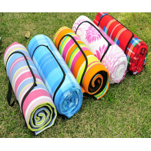 1.5m * 2m Camping Equipment Picnic Mat