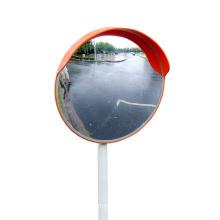 Hot Selling Distributor De Savon Parking Mirror Hand Logo, Jersey Cycle Man Safety Mirror Outdoor Convex Mirror Truck/