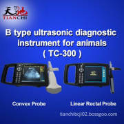 TIANCHI TC-300 ultrasound therapy equipment Manufacturer in AZ
