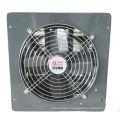 Exhaust Fan-Ventilation Fan-New Louver Fan
