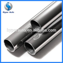High Quality Precision Steel Tube for Shock Absorber