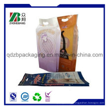 Hot Sale Custom Printed Biodegradable Epi Dog Waste Bags