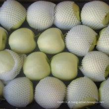 De Boa Qualidade Fresh Golden Apple