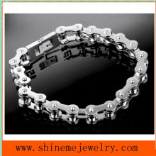 Hot Selling Jewelry Bracelet Man Personality Euramerican Popular Bracelet (BL2817)