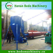 China supplier palm kernel dryer equipment/ palm kernel dryer equipment with CE approved 008613253417552