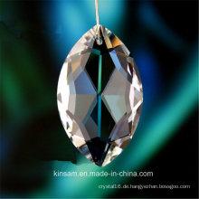 Kristallglasperle für Kronleuchter