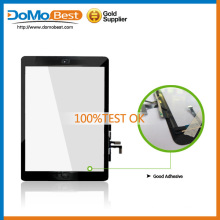 DoMo Best Touch Screen Replacement For Ipad Air,For Ipad Air Touch Screen,Screen For Ipad Air Digitizer