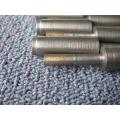 fábrica abastecimento 6mm sinterizada brocas diamantadas para perfuração de vidro