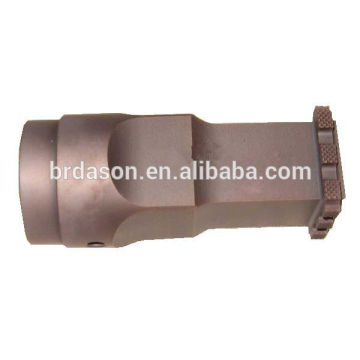 Imported ultrasonic horn