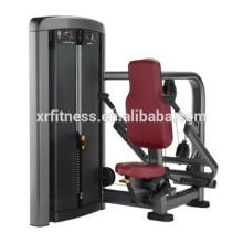 Fitnessgeräte Triceps Press XH910