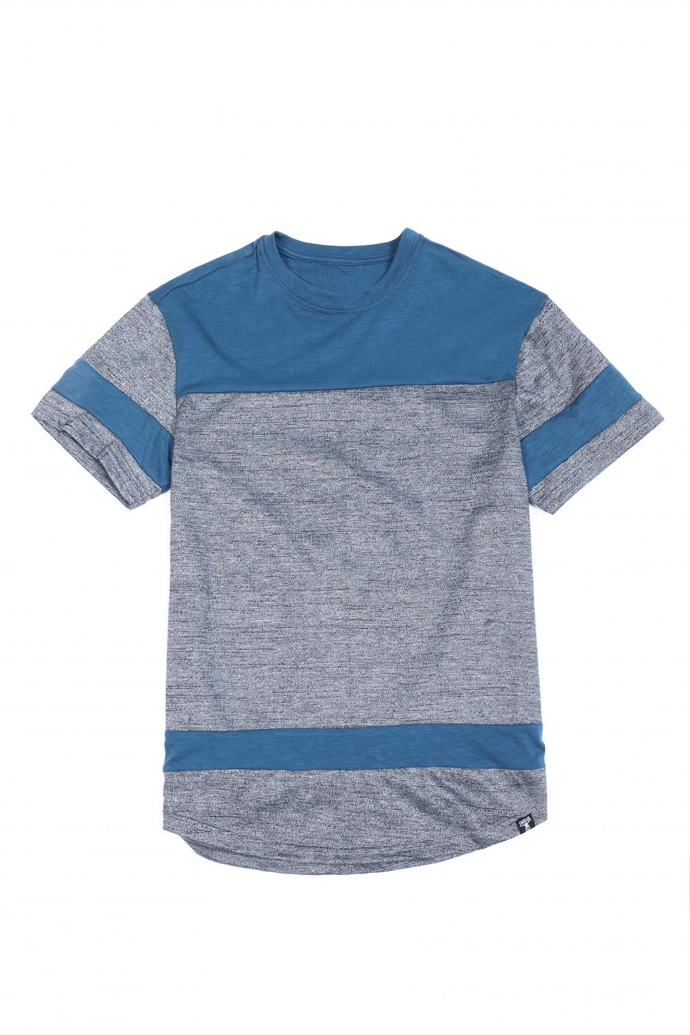 Men's Fashion T shirts