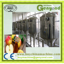 Hot Sale 1000L Vinegar Fermentation Tank