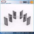 ferrite magnet C5 magnet magnetic core permanent magnet dc motor