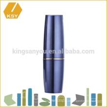 Productos al por mayor lápiz labial etiqueta privada cosméticos maquillaje csae