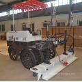 Émetteur et récepteur laser Trimble nivelant la chape de béton à vendre (FJZP-200)