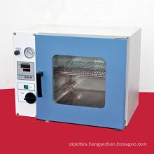 Digital Laboratory Vacuum Drying Oven