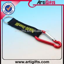 Artigifts wholesale cheap key chain carabiner