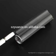 Перезаряжаемый USB-фонарик, флэш-накопитель USB, флэш-накопитель USB Flash