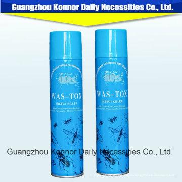 Mosquito Killer Mosquito Control Mosquito Insektizid Spray