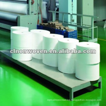 Top quality Poly Lactic Acid Nonwoven Fabric make in China