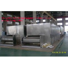 Red Chili Special Drying Machine