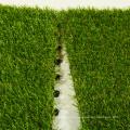interlocking artificial grass turf tile tm9 mat