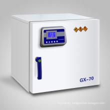 Multifunction Equipment For Lemon Bean Tea Leaf Small Fruit Drying Machine