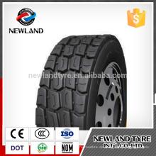 Roadshine Marke 1400R20 OTR Reifen Militärreifen TBR Reifen