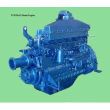 China Googol Generator Diesel Engine High rpm