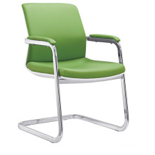 Modern Design Conference Meeting Visitor Office Chair (HF-D1567)