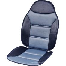 Almofada de assento de carro de couro