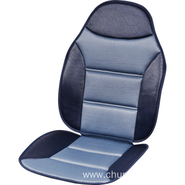 Good Quality for Car Cushion Leather car seat cushion export to Cyprus Supplier