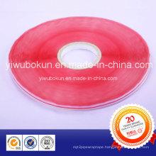 Yiwu Cheap Bag Sealing Tape Distributor
