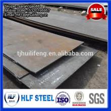 Material ST37 Tensile Strength