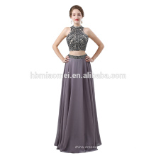 longueur de plancher en mousseline de soie longueur robe de soirée à manches longues étage longueur robes de soirée elie saab robe de soirée