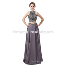 waistband chiffon floor length evening dress long sleeves floor length evening dresses elie saab evening dress