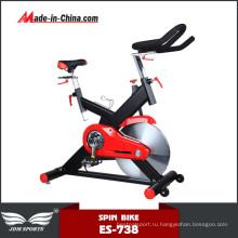 Спортивный велосипед для фитнеса для дома (ES-738)