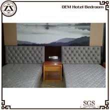 SGS certificado utilizado Hotel muebles al aire libre