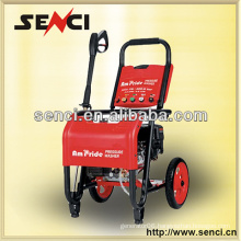3200psi Gasoline High Pressure Washer