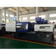 Plast PET Preform Injection Molding Machine U / 180T-PVC