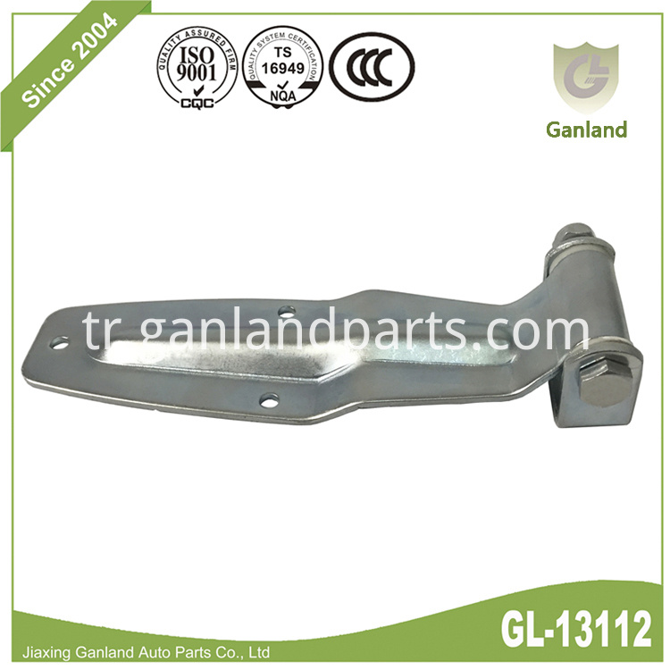 Rear Door Hinge GL-13112
