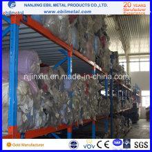 Fabric Rolls Racking für den Verkauf (EBIL-CBHJ)