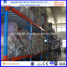 Рулоны ткани вешалки для продажи (ЕБИЛ-CBHJ)