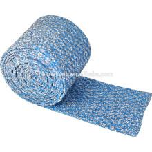 JML BL1322 Artículos del uso diario del hogar limpiando la materia prima del purificador del material plástico de la materia prima