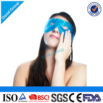 Beauty Eye Gel Mask And Hot Sell Eye Pad&heat Eye Mask